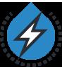 ee-consult Energieberater Vorarlberg, Energiemanagement, Energieeffizienz, Erstellung von Energiekonzepten