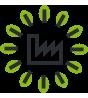 ee-consult Energieberater Vorarlberg, Energiemanagement, Energieeffizienz, Energiemonitoring