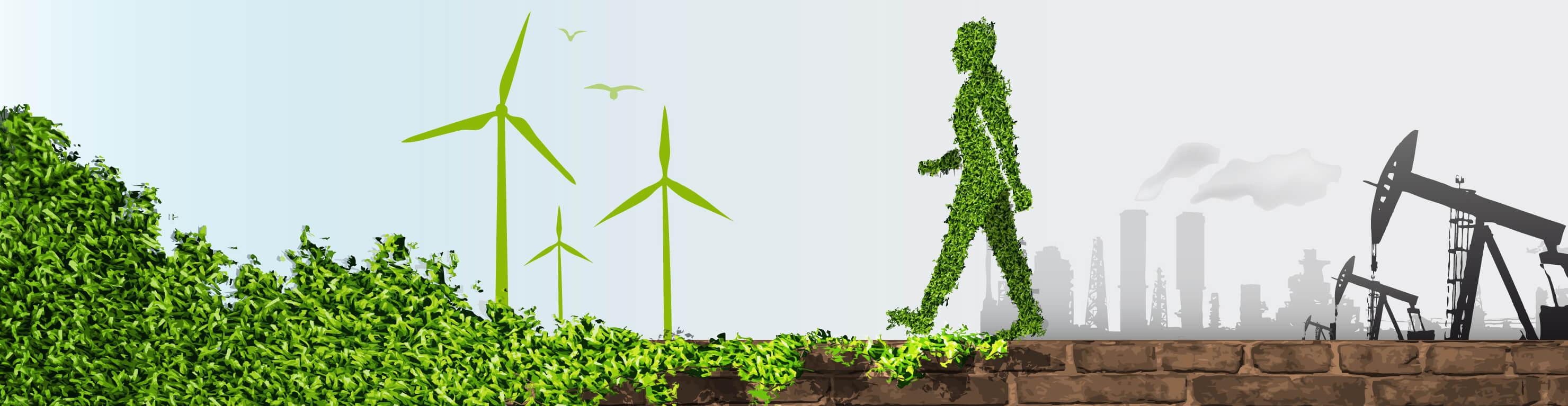 ee-consult Energieberater Vorarlberg, Energiemanagement, Energieeffizienz, Sonnenenergie