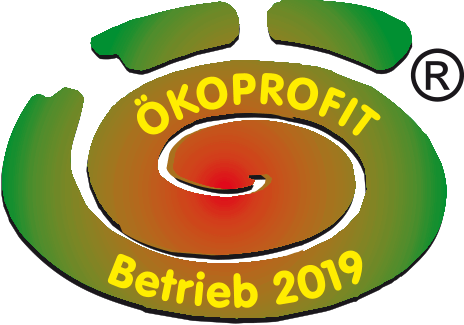 ee-consult Energieberater Vorarlberg, Ökoprofit Betrieb 2019